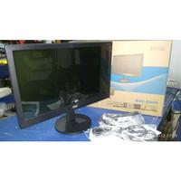 Monitor AOC 16 inch