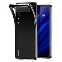 ESR Case for Huawei P30-Essential Twinkler