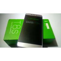 [Baru] Leagoo T8s 4 GB 32 GB + Bonus*)