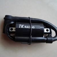 Koil TK Racing Injeksi