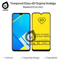 Katalog Realme C2 Tempered Glass Katalog.or.id