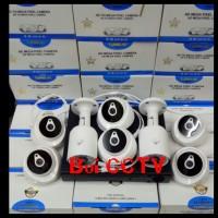 Paket CCTV 8 CAMERA 3MP KOMPLIT HARDISK 1000GB