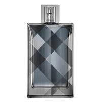 Parfum Original Burberry Brit for Men EDT 100ml (Tester)