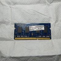 RAM 2GB by SK Hynix DDR 3