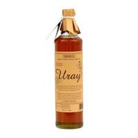 Madu Uray - Honey - Murni - Sehat - Madu alami - 875gr