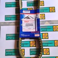 27601B46G10N000 V-Belt CVT Suzuki Skywave 125 Original