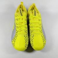 Sepatu Bola Puma Evopower VIgor 1 Safety Yellow FG Replika Impor TER