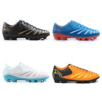 Sepatu Bola Football Ortus Eight OrtusEight Blitz FG