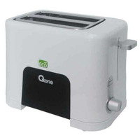 PROMO SALE Oxone Eco Bread Toaster - OX 111 pemanggang Roti MURAH