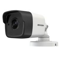 PROMO SALE Hikvision DS-2CD2021-IAX 2MP IP Camera MURAH