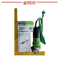 Mesin Gerinda Tangan Ryu / Angle Grinder Ryu RSG 100-3