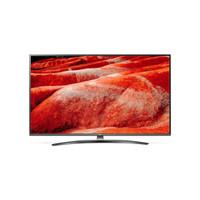 LG LED Smart TV UHD 50 Inch - 50UM7600PTA