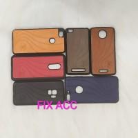 Polo Case Xiaomi Redmi 4A
