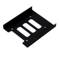 Mounting Kit/Bracket HDD/SSD 2.5 Inch ke 3.5 Inch