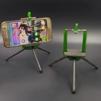 Mini Tripod smartphone