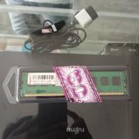 Ram DDR3 8Gb Merk Hynix New