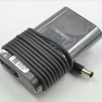 Adaptor Charger Laptop Dell Latitude E7240 E7250 E7440 E7450 Original