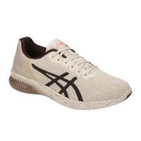 Sepatu Olahraga Asics Gel-Kenun Lyte Men's Running- Beige
