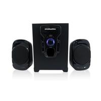 speaker simbadda cst 2000+ bluetooth