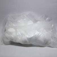 kaporit tablet kecil 1kg