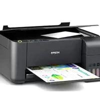 Printer EPSON L3110 - Print Scan Copy