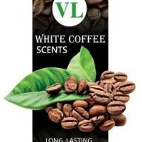 Parfum Mobil Ruangan Aroma White Coffee Kopi - VL Scents Block