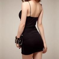 Mini dress, dress sexy bodycon,dress elegan glitter
