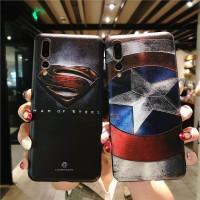 Xiaomi Mi A1 A2 6 8 Mix 2 2s Redmi 4X Note 5 Pro 5A Prime 3D Captain A