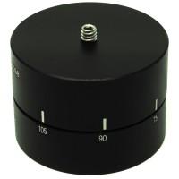 Terlaris Go Motion Time Lapse for Camera GoPro / Xiaomi Yi / Xiaomi