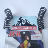 per kopling klx 150 Merk JFK Racing