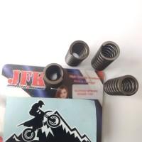 per kopling jupiter Mx jupiter mx New 135 Merk JFK Racing