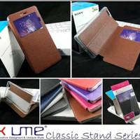 FLIP COVER TAB SAMSUNG N5100 GALAXY TAB NOTE 8 CASE UME CLASSIC