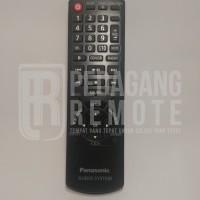 Remot/Remote Hometheater Audio System Panasonic