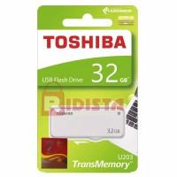 Toshiba Flashdisk 32GB Flashdisk 32GB Murah Flashdisk 32GB Original