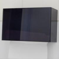 Kotak Tisu Toilet Acrylic Rayben hand Towel Dispenser