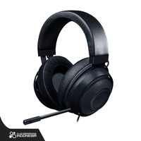 Razer Kraken Multi Platform 7.1 - Gaming Headset