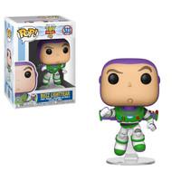 PROMO Action Figure Mainan Anak Funko Pop Toy Story 4 Buzz Light Year