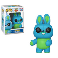 PROMO Action Figure Mainan Anak Funko Pop Toy Story 4 Bunny Original