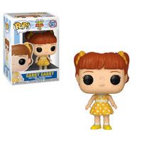 PROMO Action Figure Mainan Anak Funko Pop Toy Story 4 Gabby Original