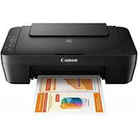 Canon MG2570s Printer Multifungsi