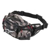 Waist Bag Alpinestars Kanga V2
