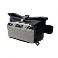 Waist Bag Givi RWB04 / Tas Pinggang Bikers