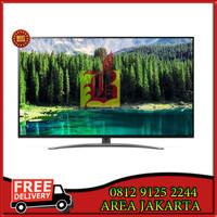LG 55SM8600PTA 55 Inc SUHD 4K Smart Flat LED TV 55sm8600 Magic Remote