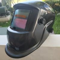 Topeng Kedok Las Otomatis Welding Helmet