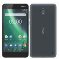 nokia 2 smartphone