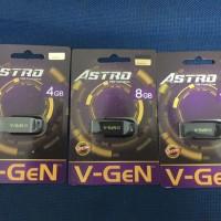 Flashdisk V-GEN / VGEN ASTRO original 32 GB