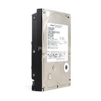 Hard Disk Hitachi 320GB for PC