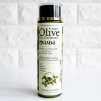 Syb Conditioner Olive / Bpom Dan Original