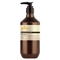Dancoly Rosemary Hair Activating Shampoo