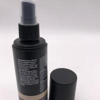 Toppik Fiberhold Spray Original Caboki (Stock Reject Usa)